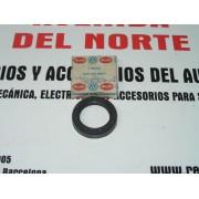 RETEN ARBOL DE LEVAS VW T-25 DIESEL 81-92 Y AUDI 100 REF 9ORG 026103085F