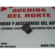 SILENTBLOCK TRAPECIO SUPERIOR DELANTERO SEAT 124-1430 REF ORG FA15613201