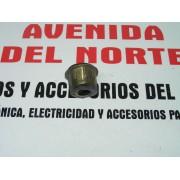 SILENTBLOCH TRAPECIO DELANTERO SEAT 600 REF ORG BA15613201