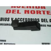 MANETA ELEVALUNAS NEGRA SEAT RONDA