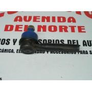 ROTULA DIRECCION FIAT SEAT RITMO RONDA REGATA ALFA Y LANCIA REF ORG FIAT 4410415