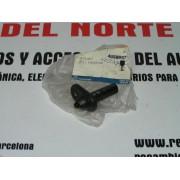 INTERRUPTOR DE PUERTAS FORD TRANSIC 2000 REF ORG 4123721