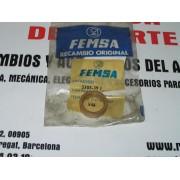 CASQUILLO SEAT 132 FEMSA 3305-39