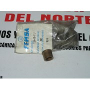 CASQUILLO SINTERIZADO SEAT 132 REF FEMSA 12665-5
