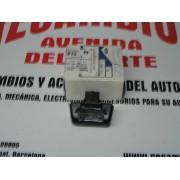 PILOTO MATRICULA FORD TRANSIT DESDE 1985 REF ORG 4388111