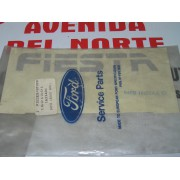 ANAGRAMA ADHESIVO FORD FIESTA REF ORG 1621401