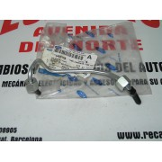 TUBO COMBUSTIBLE BOMBA INYECCION FORD MONDEO TRANSIT TDCI REF. ORG. 1465178.