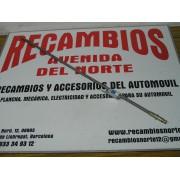 FUNDA ACELERADOR SEAT 600 E REF PT 2442