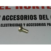 TUERCA CABLE EMBRAGUE SEAT 127 1º SERIE REF ORG. HB 12622801