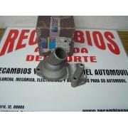 PIPA AGUA TALBOT REF ORG 9350274980