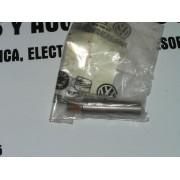 PERNO GUIA PINZA FRENO SEAT Y VW REF ORG 1J0615219
