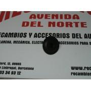 EMBUDO EJE PIÑON ACEITE CAJA DE CAMBIOS FORD FIES FOCUS Y ESCORT REF ORG - 6498120