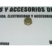 TUERCA DE AJUSTE ALTERNADOR FORD FIESTA Y ESCORT REF ORG, 7102390