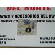 PLATILLO RESORTE DE VALVULAS FORD ESCORT 90-2002 REF ORG 1033901
