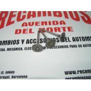 JUEGO DE TRES VALVULAS ADMISION RENAULT 6-8-10 REF LAF 1259 AD