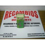 VALVULAS DE ADMISION SIMCA 1000 GLS (4) REF VERA 1705-32CR M,
