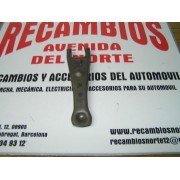HORQUILLA EMBRAGUE SIMCA 1200
