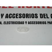 PATIN CRISTAL ELEVALUNAS OPEL ASTRA Y VECTRA REF TRICLO 163561