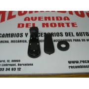 MANETA ELEVALUNAS VW GOLF II JETTA Y POLO REF ORG 191837579