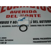 JUNTA TORICA COLECTOR ADMISION FORD FIEST 1,4 TDCI REF ORG 1148106
