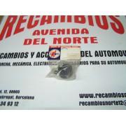 KIT REPARACION CILINDRO MAESTRO EMBRAGUE SAVA J 4 REF RECORD 60900