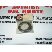 KIT REPARACION BOMBA DE EMBRAGUE EBRO F-100-108 REF . RECORD 60501