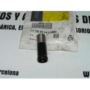 CABEZA COLECTOR RENAULT 18-19-30-CLIO Y OTROS REF ORG 7810143000
