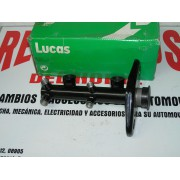 BOMBA DE FRENO LUCAS GIRLING FORD FIESTA REF ORG 6170668