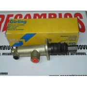 BOMBA DE FRENO MERCEDES BENZ DKW REF GIRLING 2676966087