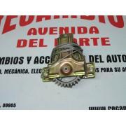 ALZACRISTALES DELANTERO SEAT 127 4 PUERTAS