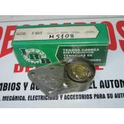 TENSOR CORREA DISTRIBUCION FIAT 131-132 DIESEL SOFIN ARGENTA DUCATO DIESEL TENSOR SUPERIOR REF IRB 828