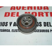 TENSOR DISTRIBUCION AUDI A4 A6 VW PASSAT VARIANT REF SKF 337130AC