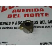 TENSOR DISTRIBUCION RENAULT CLIO MEGANE 19 SPIDER REF INA 120180