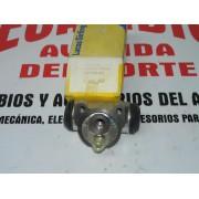 CILINDRO FRENO RUEDA RENAULT 18 FUEGO Y TRAFIC REF LUCAS 2676966053