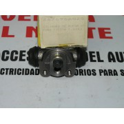 CILINDRO FRENO RUEDA FORD FIESTA 1300 REF LUCAS 2676966025