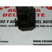 SOPORTE GATO SEAT 127 REF O0RG, HB 58611402