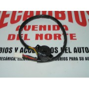 CONTACTO ELECTRICO IGNICION FORD ESCORT REF ORG 95AB11572AA