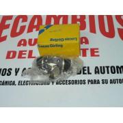 BOMBIN DE FRENO PEUGEOT 309 RENAULT 9-11-CLIO REF LUCAS 2676966090