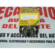 CILINDRO RUEDA FRENO RENAULT 18 TURBO FUEGO FAMILIAR 11 TURBO REF GIRLING - 2676966031/52