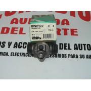 CILINDRO FRENO RUEDA FORD FIESTA III REF LUCAS-2676966118