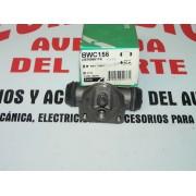 CILINDRO FRENO RUEDA FIAT TIPO TEMPRA REF ORG 793437 LUCAS 2676966116