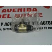 CILINDRO FRENO RUEDA AUDI SEAT VW REF LUCAS 2676966131