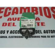 CILINDRO FRENO RUEDA SEAT TERRA REF LUCAS 2676966103 ORG SE024720002B