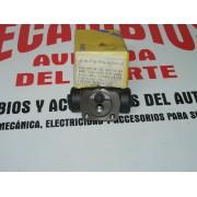 CILINDRO FRENO RUEDA BMW 315-316-18 I 320-518-520-REF LUCAS 2676966072