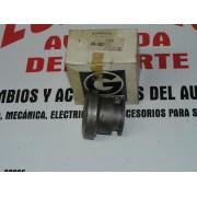 COJINETE DE EMBRAGUE SETA 124-1430-131 Y 132 1-6 REF GORJEN 74-107