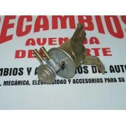 SEPARADOR REGULADOR DE COMBUSTIBLE FORD SCORPIO Y SIERRA REF FORD 6146179