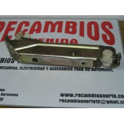 GATO ELEVADOR OPEL CORSA 93-2004 REF GM90135101