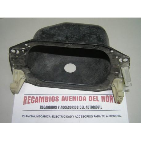 COCO FARO DERECHO RENAULT 5 Y 7