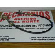 CABLE EMBRAGUE VW PASSAT DIESEL REF PT 3958