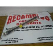 CABLE Y FUNDA ACELERADOR SEAT 127 REF H11006200